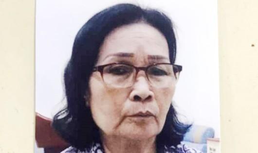 """Trần Thị Ngọc Oanh tự nhận mình có quan hệ với các lãnh đạo bộ, nhận hơn 4 tỷ đồng """"chạy"""" dự án"""