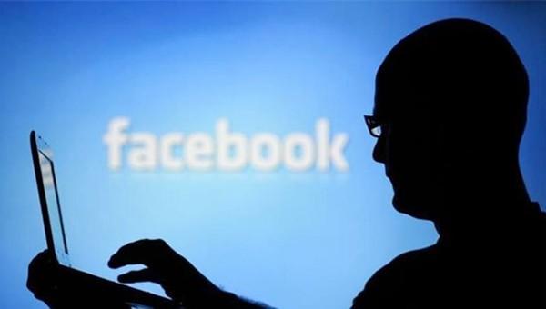 Khởi tố hai 'hacker' facebook chiếm đoạt hơn 1 tỷ đồng