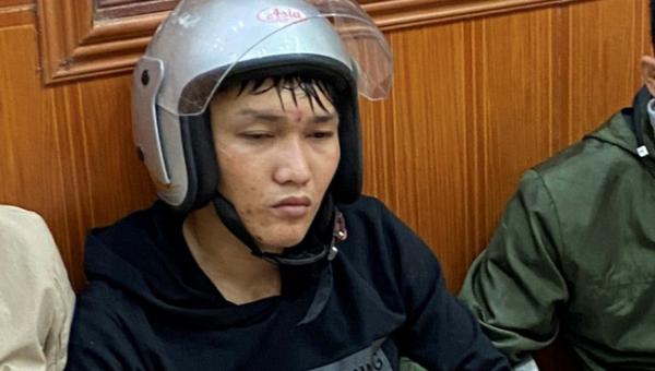 """Phá đường dây ma túy """"khủng"""" nhập từ Châu Âu về Việt Nam bằng đường biển, đường hàng không"""