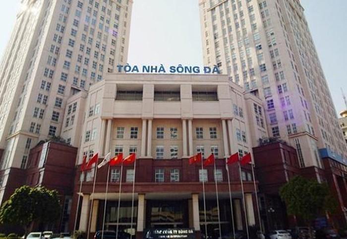 """Tiếp bài Tổng Công ty Sông Đà """"bết bát"""" sau cổ phần hóa: Hàng nghìn tỷ đồng bị thua lỗ hoặc mất vốn"""