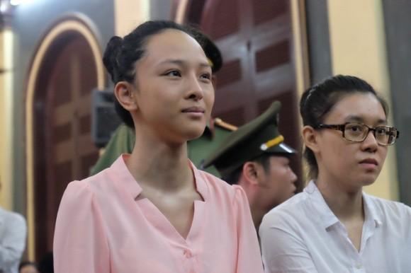 Vụ án Trương Hồ Phương Nga: Cần một kết luận sòng phẳng và rõ ràng