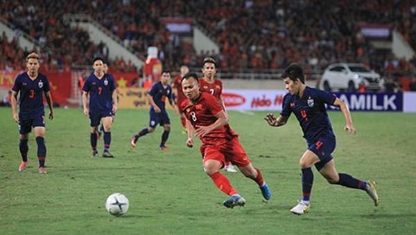 Park Hang Seo 'loại' tiếp 5 cầu thủ trong đội U22