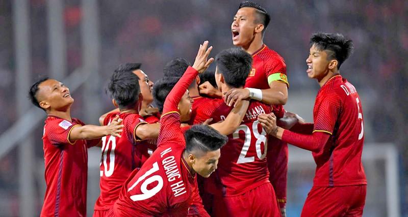 Không có chuyện cách ly HLV Park khi trở lại Việt Nam