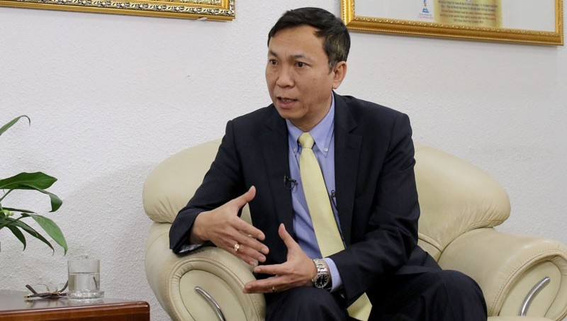 Bóng đá Việt Nam thay đổi thế nào vì đại dịch Covid-19?