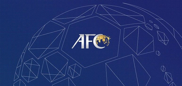 Công bố hoãn các trận đấu vòng loại World cup vì dịch Covid-19