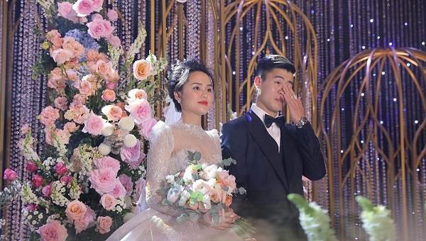 CLB Hà Nội yêu cầu xử lý việc đăng thông tin sai sự thật về Duy Mạnh