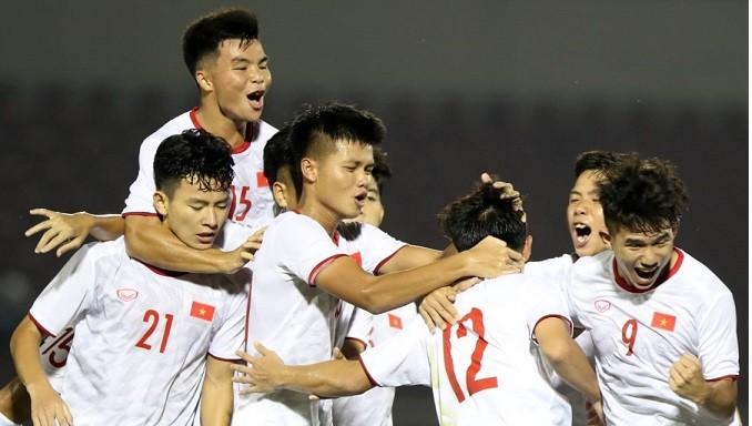 Ngày 18/6 có lịch VCK U16 và U19 châu Á 2020?