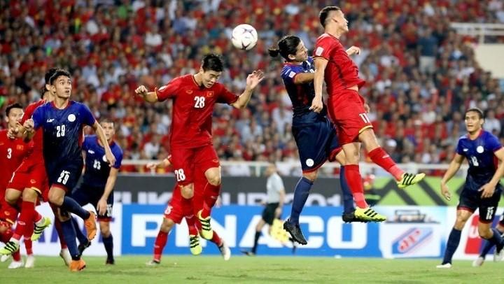 Việt Nam không còn cơ hội đăng cai AFF Cup 2020?