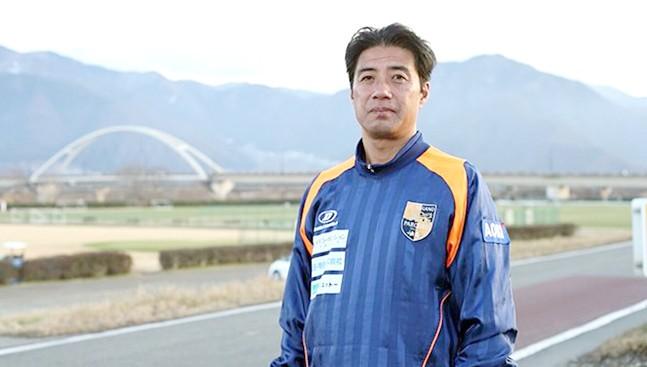 Tân Giám đốc kỹ thuật VFF Yusuke Adachi có vai trò gì đặc biệt?
