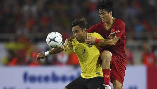 AFC sẽ lựa chọn UAE thi đấu các trận còn lại của bảng G?