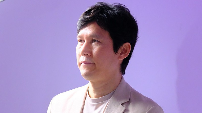 Hà Nội FC đã có được chữ lý của HLV  Park Choong Kyun.