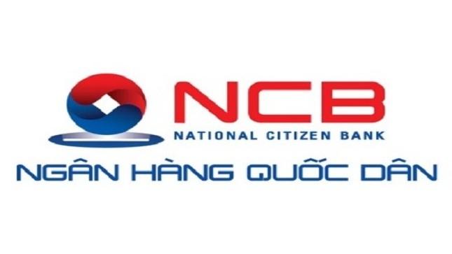 NCB khai trương trụ sở mới chi nhánh Hà Nội