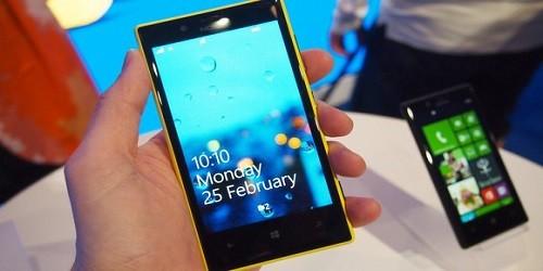 Nokia hay Thế giới di động bỏ mặc quyền lợi khách hàng!?