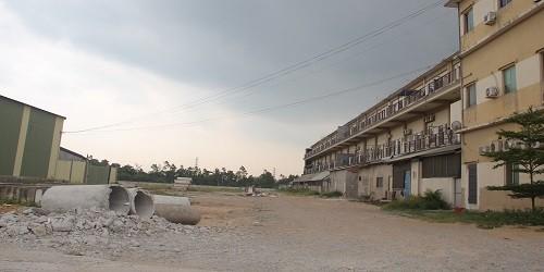 Hà Tĩnh: Thất thoát hơn 16 tỷ đồng tiền ngân sách