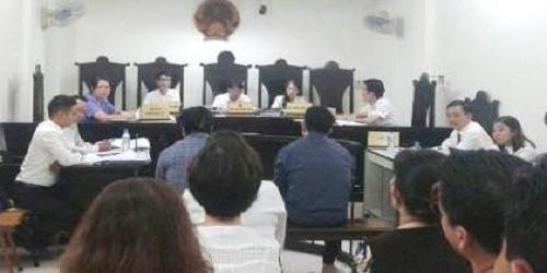Hủy án sơ thẩm, điều tra lại vụ Phạm Văn Hải: Nhiều uẩn khúc sẽ được làm sáng tỏ