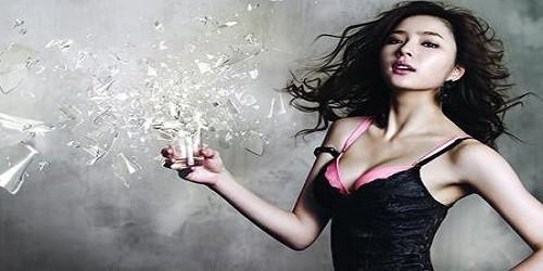 Bí kíp giữ dáng của các sao nữ gợi cảm nhất Hàn Quốc