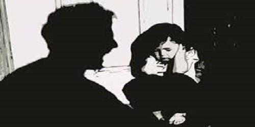 Hiếp dâm bé 10 tuổi, cụ ông lĩnh 8 năm tù