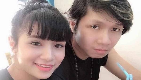Xét xử vụ mẹ ruột và cha dượng bạo hành con gái 3 tuổi đến chết