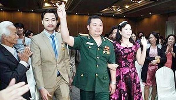 Tòa dựng rạp xử vụ đa cấp Liên Kết Việt lừa đảo chiếm đoạt tiền của hơn 6.000 người