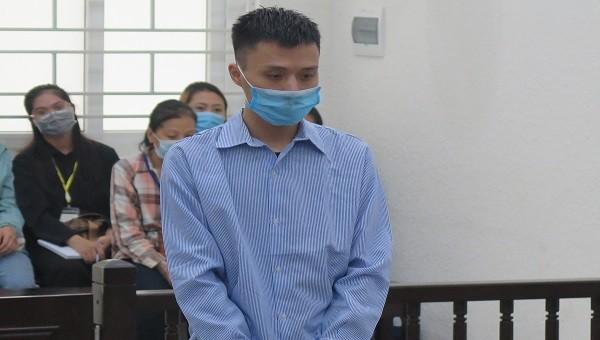Chém chết vợ và con trai một cách tàn nhẫn, chồng lĩnh án tử hình