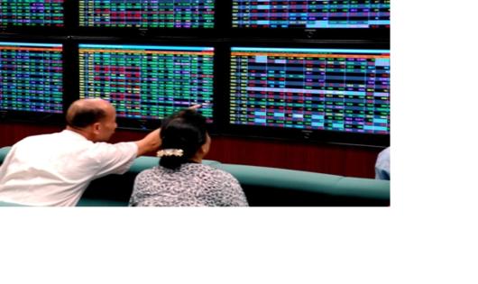 Cổ phần của Vinamilk được chào bán với giá khởi điểm 144.000 đồng/ cổ phần
