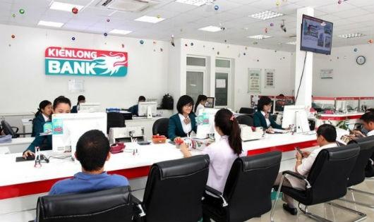 Ngày 29/6, 300 triệu cổ phiếu Kienlongbank sẽ giao dịch trên sàn UPCoM