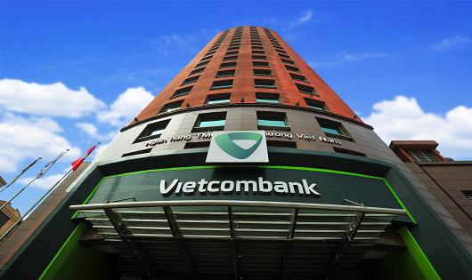 Vietcombank- Thương hiệu duy nhất ngành ngân hàng Việt Nam lọt Top 1.000 thương hiệu hàng đầu Châu Á năm 2017