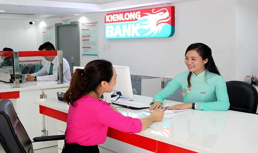 Kienlongbank triển khai chương trình khuyến mại với tổng giá trị 6,8 tỷ đồng
