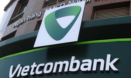 Vietcombank thoái gần 200 tỷ đồng vốn góp tại SaigonBank và CFC