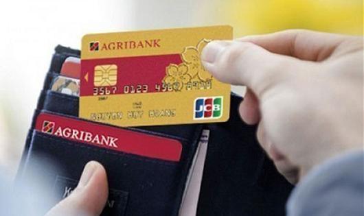 Agribank khuyến cáo khách hàng đăng ký dịch vụ Agribank E-mobile Banking/ thông báo biến động số dư tải khoản