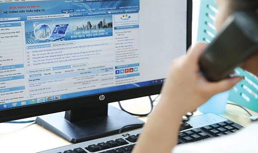 ADB và WB đẩy mạng đấu thầu qua mạng tại Việt Nam