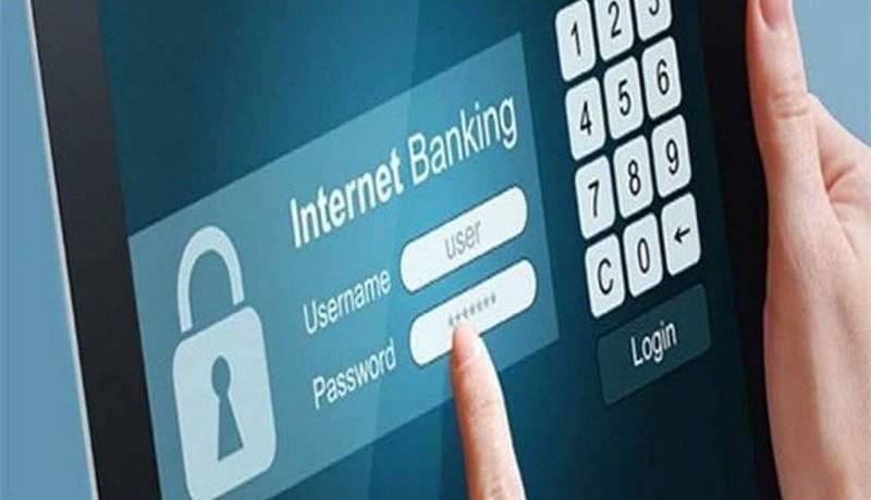 Cảnh báo thận trọng khi giao dịch ATM dịp Lễ, Tết