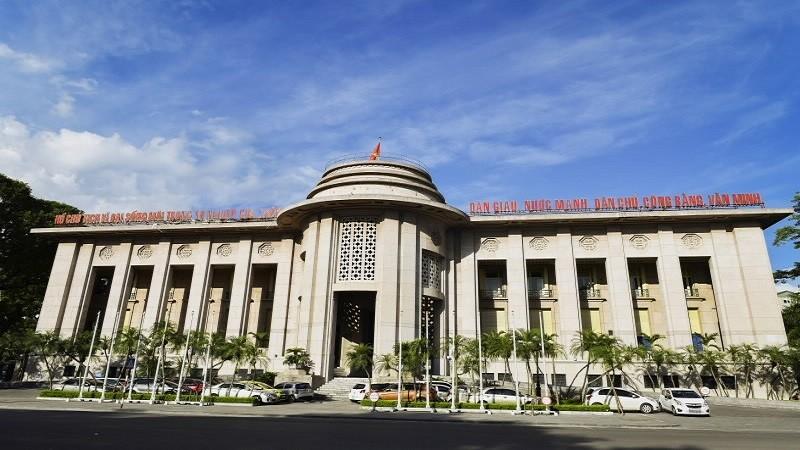 Việt Nam tiếp tục nằm trong Danh sách giám sát của Bộ Tài chính Mỹ