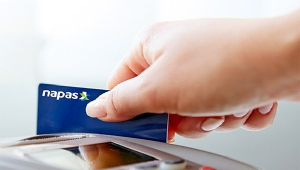 Chính sách mới miễn, giảm phí dịch vụ thanh toán