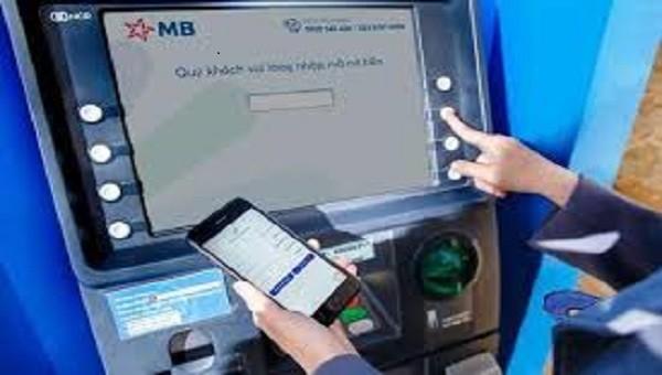 Cục Viễn thông yêu cầu nhà mạng giảm giá cước tin nhắn ngân hàng