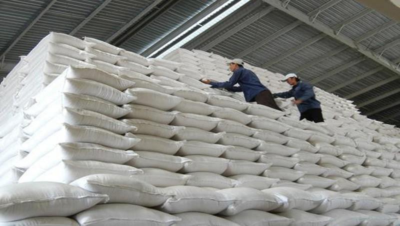 """Đấu thầu lại gạo dự trữ:  Nâng mức phạt và phí bảo lãnh dự thầu lên mức tối đa để """"giữ chân"""" doanh nghiệp trúng thầu"""
