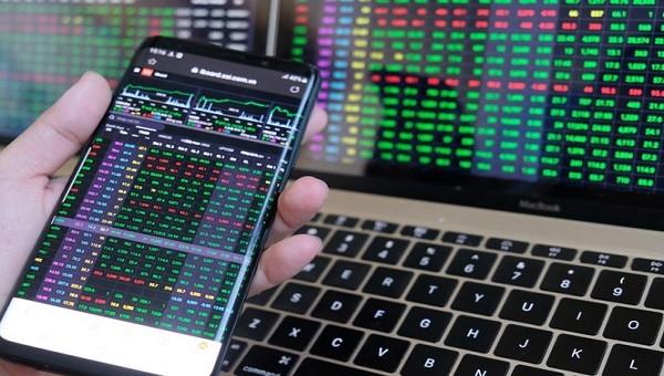 Thị trường chứng khoán Việt Nam được nhận định sẽ sớm hồi phục