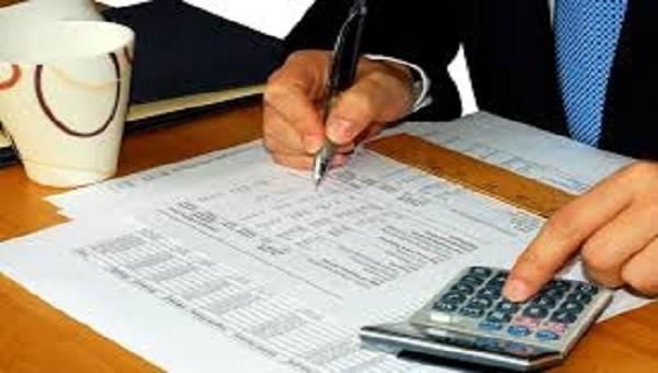 Áp dụng mức giảm trừ gia cảnh 11 triệu đồng/tháng từ kỳ tính thuế năm 2020