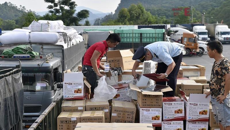 Sắp có Đề án Cải cách mô hình kiểm tra chất lượng đối với hàng hóa nhập khẩu