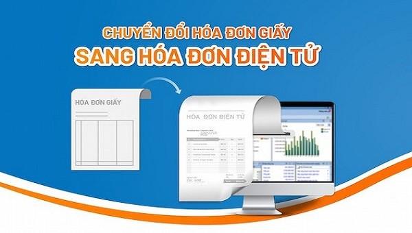 Ngành thuế tăng cường triển khai các giải pháp phát hiện, xử lý vi phạm về quản lý sử dụng hóa đơn