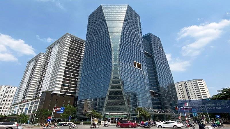 HUD bán hết 34,8 triệu cổ phần tại HUD Kiên Giang với giá cao hơn 1 tỷ đồng so với dự kiến