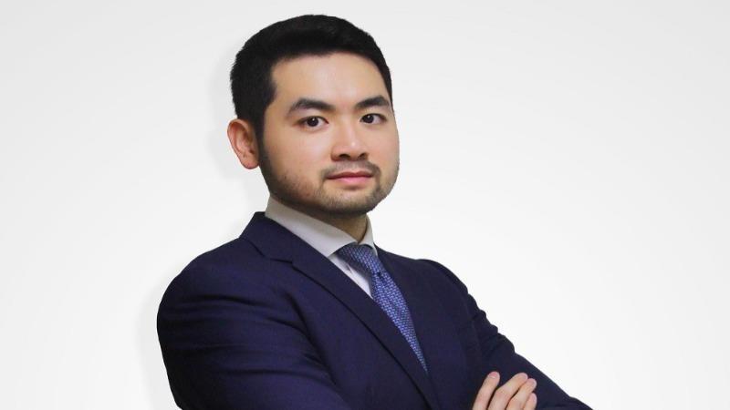 Kienlongbank bổ nhiệm  3 Phó Tổng Giám đốc mới, trong đó có con của nguyên Chủ tịch HĐQT  Võ Quốc Thắng