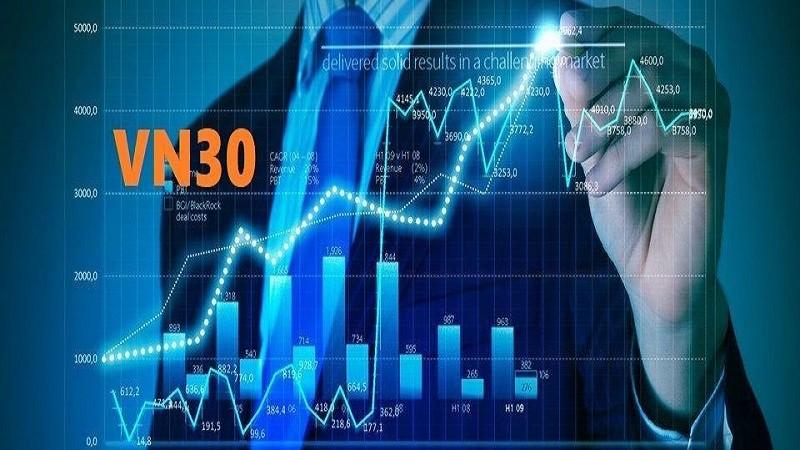 Sau 3 năm vận hành, hoạt động giao dịch Hợp đồng tương lai trên chỉ số VN30 tăng trưởng mạnh ở tất cả các chỉ tiêu.