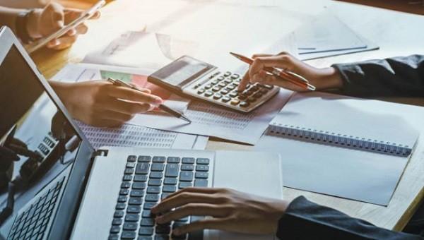 Hướng dẫn quyết toán thuế thu nhập cá nhân kỳ tính thuế năm 2020