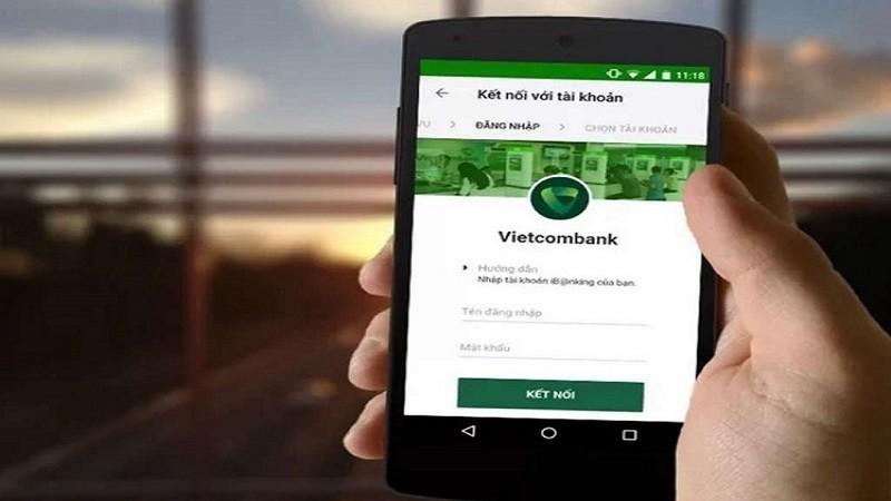 Vietcombank cảnh báo hình thức lừa đảo mới qua tin nhắn SMS