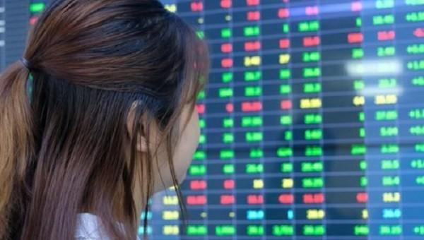Hôm nay, 3/3/2021: Áp dụng cơ chế chuyển giao dịch cổ phiếu niêm yết từ HoSE sang HNX