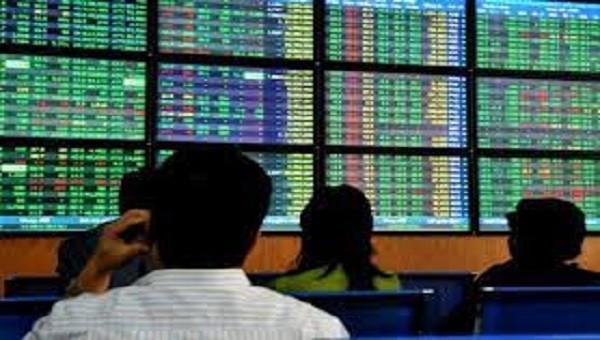 Ngày 29/3/2021, cổ phiếu chuyển sàn đầu tiên giao dịch tại HNX