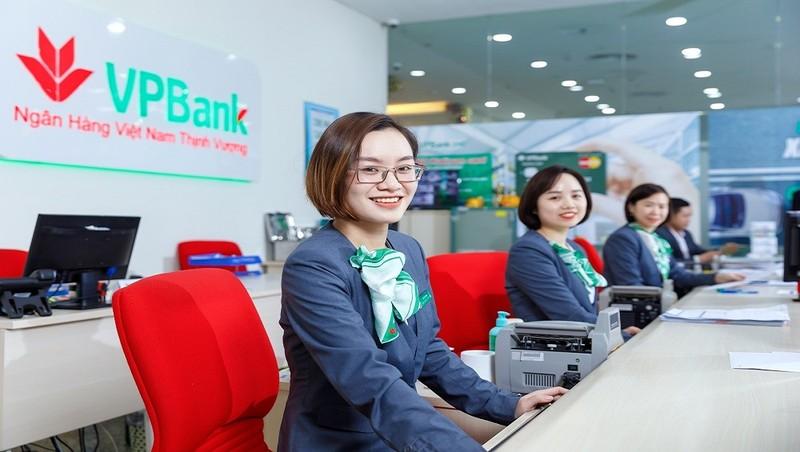 Có chiến lược kinh doanh linh hoạt và quản trị rủi ro chặt chẽ trong dịch Covid-19, VPBank được Moody's nâng hạng triển vọng tín nhiệm
