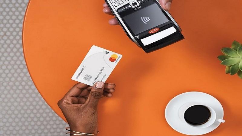 Mastercard đẩy mạnh chương trình Ưu tiên Kỹ thuật số  tại châu Á - Thái Bình Dương