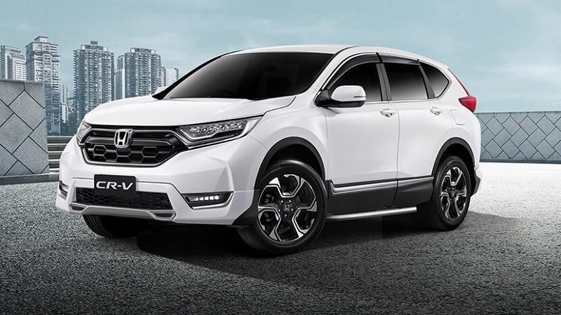 Honda Việt Nam triển khai chiến dịch triệu hồi 27.640 xe để  thay thế bơm nhiên liệu